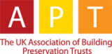 Uk Association Of Building Preservation Trusts